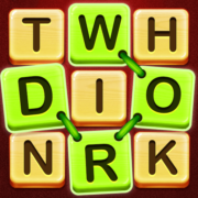 Word Think – New Word Puzzle Game Free & Offline Apk by Magic Word Games