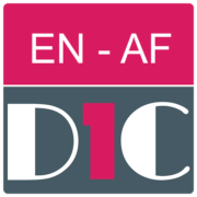 English – Afrikaans Dictionary (Dic1) Apk by Dic1
