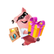 Gifts CM – Daily Gifts at One Place Apk by NAndroidEx Developers