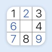 Sudoku {Premium Pro} Apk by Dronzer Developers
