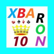 Xbar10n : Card Game – New 2020 Apk by İlhami Savaş OKUR