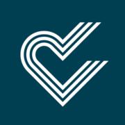 LifeInCheck EBT Apk by Inmar, INC.