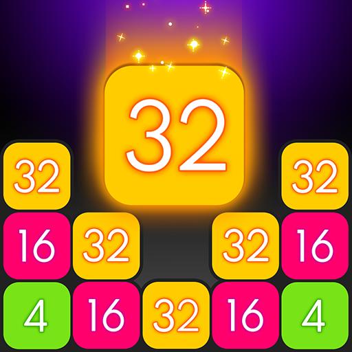 Number Puzzle Apk By Ninetap