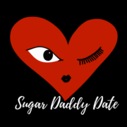 Sugar Daddy Date: Seek Elite Men For Arrangement Apk by Sugar Daddy Date