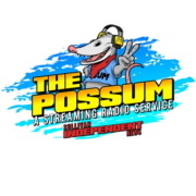 Missouri Possum Radio Apk by My Radio Pal