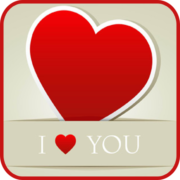 Romantic images GIF, Love pictures, Love wallpaper Apk by Coralia