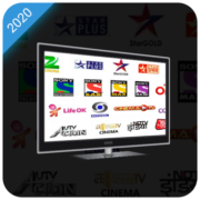 Live TV Channels Free Online Guide Apk by Rehaboth Solutions