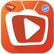 All New Tea Tv Informations 2020 Apk by Wvideopro Xder