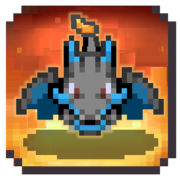 Monster Gotcha: Tainer adventure Apk by zlwx