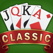 Classic Solitaire Apk by ai game