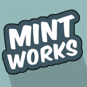 Mint Works Apk by Unboxed Games, LLC