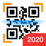 QR Code Reader, Barcode Scanner – Fast and Simple Apk by Pixel Tech Solutions.