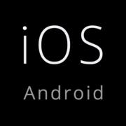 Launcher iOS 14 New Apk by PMD Georgia