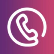 Cx Color Phone Apk by Ranziying Team