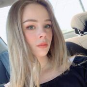 USA Dating Apps Free Chat For Singles and Divorced Apk by Delevocup Tech