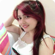 Hot Girls Chat Meet- Desi Chat Apk by online girls and desi chat