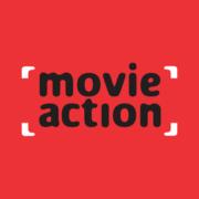[Action]Movie Cinema for free Apk by trendingapk