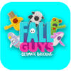 Fall Guys Ultimate Knockout Beta icon