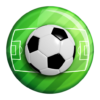 Football Predictions : Free Betting Tips All Today icon