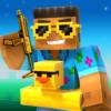 Pixel Strike 3D - FPS Gun Game icon