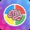 Color Memory Game icon