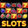 Casino Slots - Slot Machines Free icon