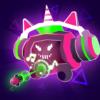 Rocket Hero icon