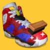 Fix my Sneakers! icon