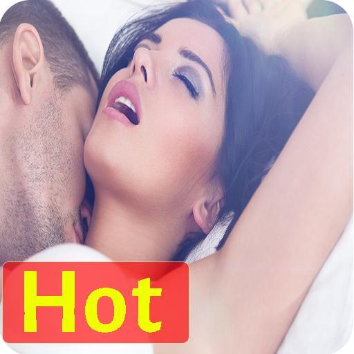 Hot girls in sexy videos New Hot Sexy Videos 2020 Girls Hot Videos Wikiapk Com