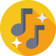 MP3 Music Download – MP3 World Music Apk by HeoChang
