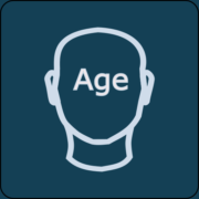 Guess Your Age App, How old do I Look ? Apk by TurboCed