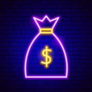 Make Money – Reward Cash and Daily Earn Apk by KDRBH DEV
