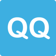 QQ Anime – Free Watch Anime English Subtitle Apk by QQ Movies Co.,LTD
