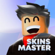 MOD-MASTER for Roblox Apk by Master for Minecraft