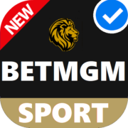 ВETMGM – ALL SPORTS RESULTS & ODDS FOR BETMGM Apk by Metrol Books & Notes App