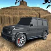 Offroad SUV Jeep Driving Racing Car Games 2021 Apk by Fun Games for Girls