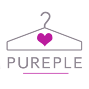 Pureple Outfit Planner Apk by Iceclip LLC