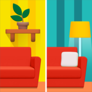 Differences – Find them all Apk by Eidolon LLC