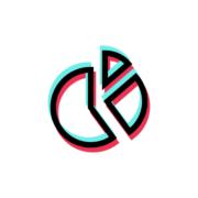 TokTastic – Live Follower Counter Apk by Evolve Social