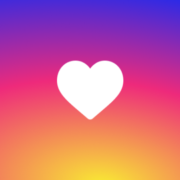 Instalikes, View Likes from Insta Apk by ForceTower