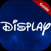Display Plus Streaming Guide Movie Apk by Devtel Airvoc