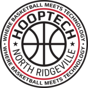 HoopTech Basketball Apk by Exposure Events, LLC