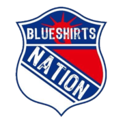 Blueshirtsnation.com Apk by Blueshirtsnation