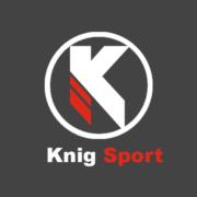 King Sport Apk by Office Tech Guru