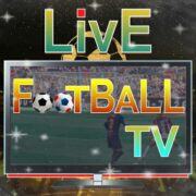 All Live Football App: Live Soccer Update Apk by Free Web Series App, Watch HD Movies