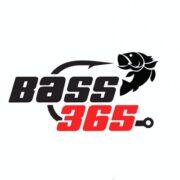 BASS 365 Live Apk by BASS 365