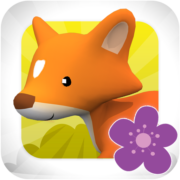 Forestpals Spring LEGACY Apk by HI10