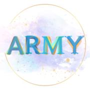 A.R.M.Y – game for Kpop worldwide BTSfan Apk by Best Kpop Games