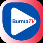 Burma TV 2021 Apk by Pro X Studio
