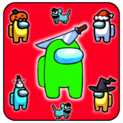 Free Skins Among Us Maker – Pets and Hats 2021 Mod Apk by zmsoftsolutions